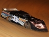 Kerry Jones - 2-Time Volunteer Speedway SLM Track Champion